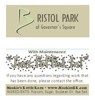 Bristol Park