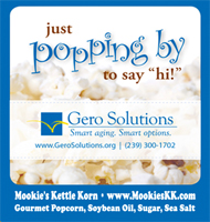 Gero Solutions