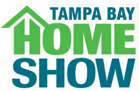 Tampa Bay Times Home Show