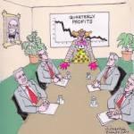 boardroom clowns