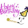 Happy 14th Birthday Mookie