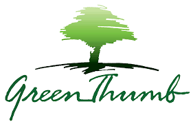 Greenthumb Festival