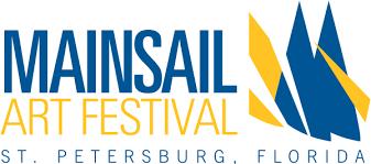 Mainsail Art Festival