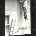 dad-ladder