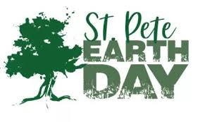 St Pete Earth Day
